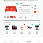 QubicaAMF – мировой лидер в производстве оборудования для боулинга
