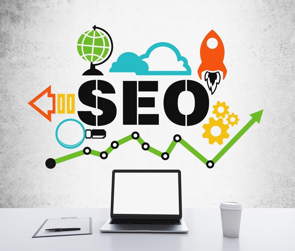 Сео продвижение сайтов услуги сайт для создание бесплатных аватар