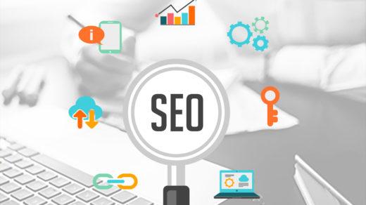 Что такое поисковое продвижение сайта?