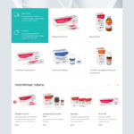 Shop OmegaDent